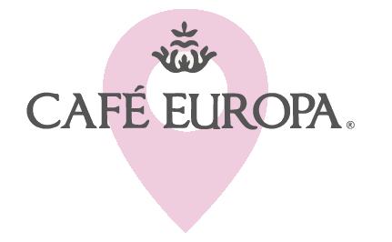 cafeeuropa
