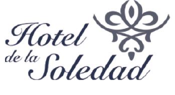 HoteldelaSoledad