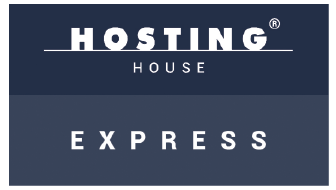HostingHouseexpress