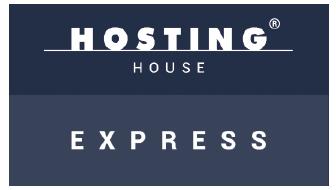 HostingHouseexpress