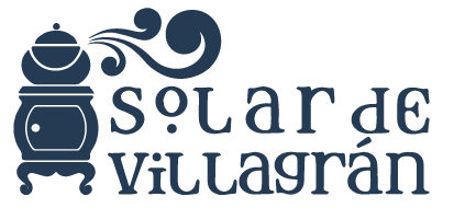 SolardeVillagran