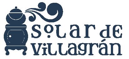 SolardeVillagran