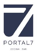 Portal7