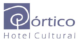 HotelPortico