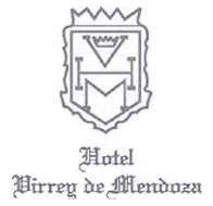 HotelVirrey