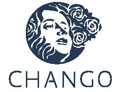 ChangoRestaurante