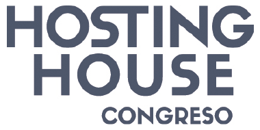HostingHouseCongreso