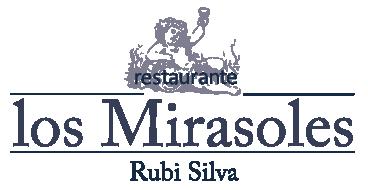 Mirasoles