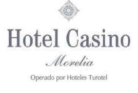 HotelCasino